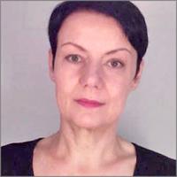 Referentin: Marion Kümmel