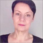 Marion Kümmel